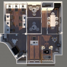 Plan-3D-agencement-agence-immobiliere