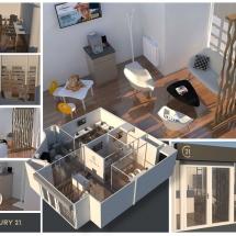 3D-C21-Actiondesign