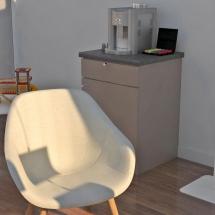 3D-Decoration-interieur-agence
