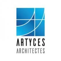 AA-Logo-web