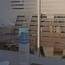 Agencement-3D-bureaux
