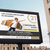 Creation-affiches-panneaux-4x3-agence-immobiliere