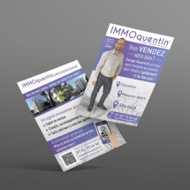 Creation-flyers-pour-prospection-agence-immobiliere