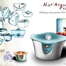 Design-produit_Page_14