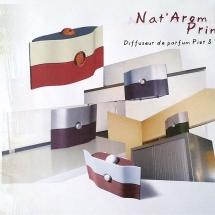 Design-produit_Page_15