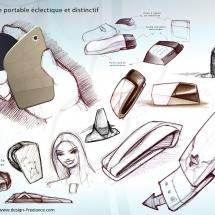 Design-produit_Page_16