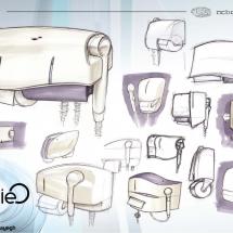 Design-produit_Page_19