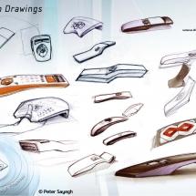 Design-produit_Page_20