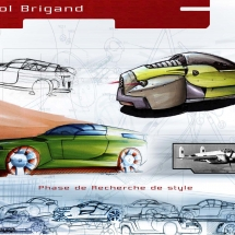 Design-produit_Page_26