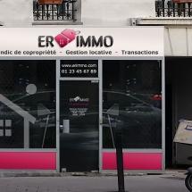 ER-immo-Facade-enseigne-vitrine-agence-immobilière