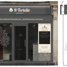 Facade-Il-Tortello-V5-01