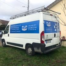Flocage-vehicule-utilitaire-citroen-jumper
