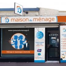 Habillage-facade-agence