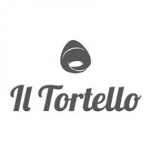 Il-Tortello-logo-web