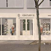 Incrustation-facade-enseigne-vitrine-agence