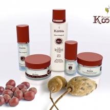 Koobia-creation-cosmetique-gamme