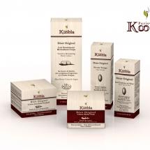 Koobia-creation-gamme-packaging-3D