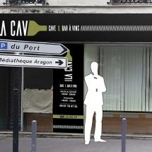 La-CAV-facade-caviste