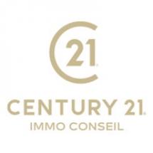 Logo-C21-web