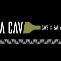 Logo-La-CAV-fond-noir