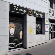 Nancy-1-enseigne-salon-coiffure-esthétique