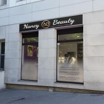 Nancy-3-signaletique-enseigne-salon-coiffure-esthétique
