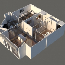 Plan-3D-agencement-boutique