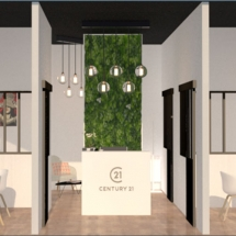 Projection-3D-agencement-boutique-agence-immo