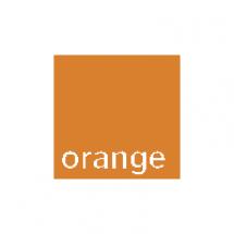 Références-logos-10