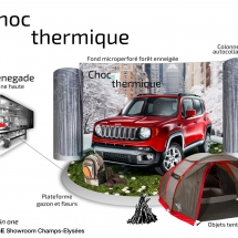 Theatralisation-showroom-concessionnaire-auto-champs-elysees-2