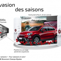 Theatralisation-showroom-concessionnaire-auto-champs-elysees-4