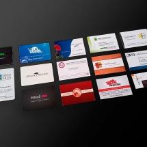 Création cartes de visite tpe/pme