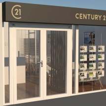 creation-vue-3D-vitrine-enseigne-agence-boutique