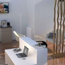 design-interieur-3D-agence-boutique