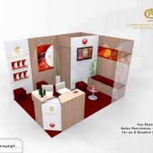 design-stand-02
