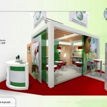 design-stand-05