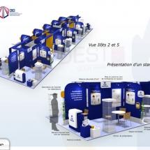 design-stand-09
