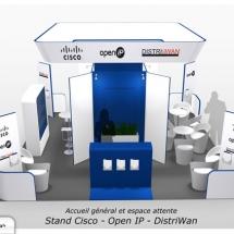 design-stand-14