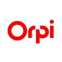 orpi_logo-web